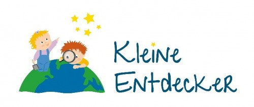 Kleine Entdecker  - Großtagespflege in Ratingen